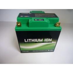 Batterie motoculture Lithium 12V U1-9 / U1R-9