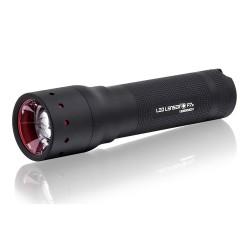 Lampe torche Led Lenser P7.2