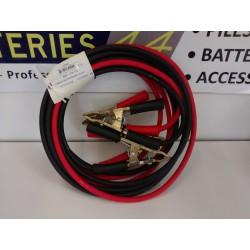 Câble de démarrage PRO Ø 35 mm²