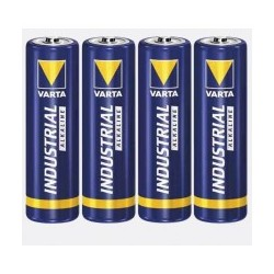 Pile VARTA AA / LR06 1,5 V