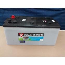 Batterie DIADEM décharge lente 12V 230AH