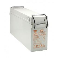 Batterie Yuasa ENL100-12FT 12V 106AH