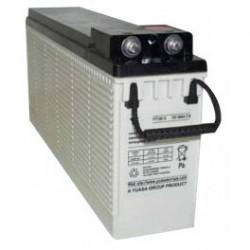 Batterie Yuasa YFT75-12 12V 80AH