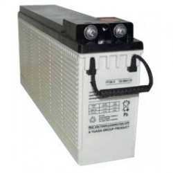 Batterie Yuasa YFT100-12 12V 112AH