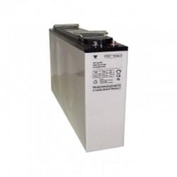 Batterie Yuasa YFT150-12 12V 166AH