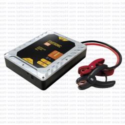Booster de démarrage GYS Startronic 800