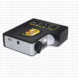 Booster de démarrage Lithium Nomad Power 90