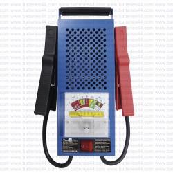 Testeur batterie GYS 6-12V
