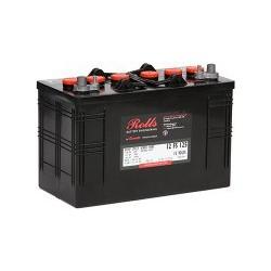 Batterie traction ROLLS 12FS-125 12V 125AH