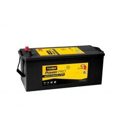 Batterie Fulmen FJ1723 12V 172AH 1390A