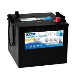 Batterie Exide Gel ES1200 12V 110AH