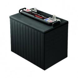 Batterie YUASA DC890-8 8V 190AH