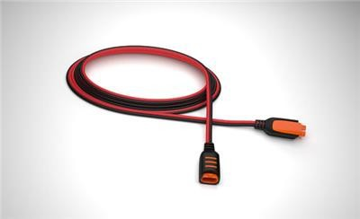 Comfort extension cable 2.5M