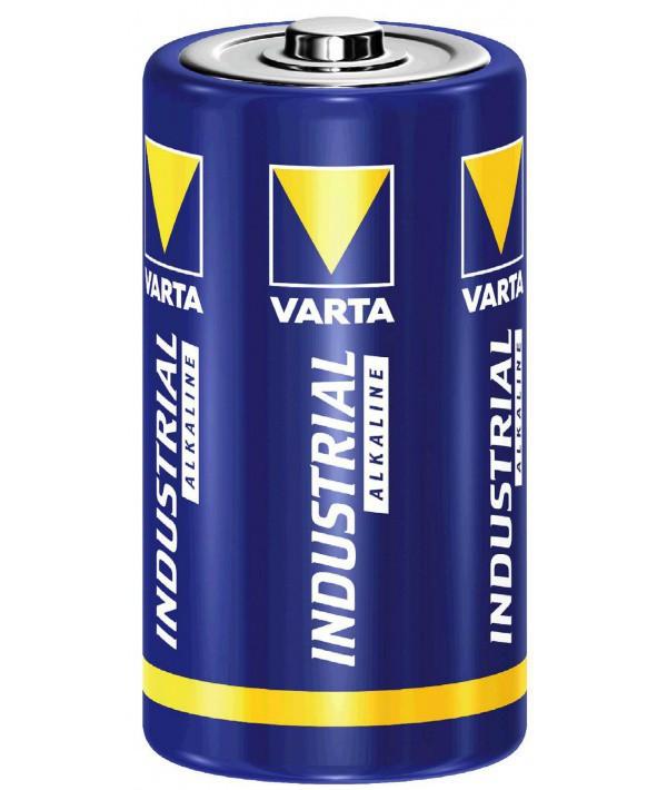 Pile VARTA LR14 / C 1,5 V