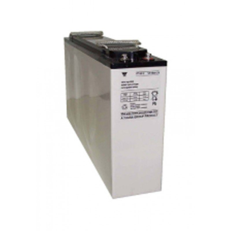 Batterie Yuasa YFT150-12...