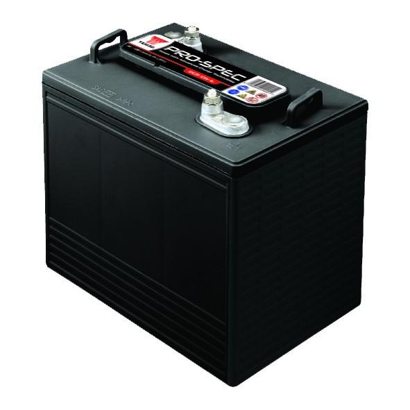 Batterie YUASA DCB105-6 6V...