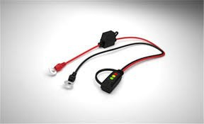 Câble Ctek comfort indicator