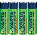 Pile AA / LR06 rechargeable...