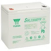 Batterie Yuasa SWL 2300E...